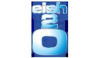 andrew-smith-Portfolio-of-companies-eish-2-o-logo