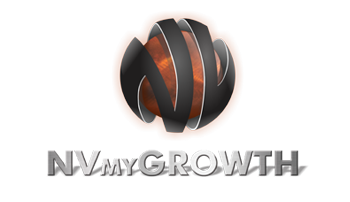 andrew-smith-Portfolio-of-companies-nvmygrowth