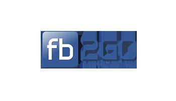 andrew-smith-Portfolio-of-companiesfb2go-logo