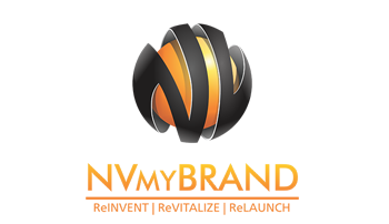 andrew-smith-portfolio-of-companies-nvmybrand-logo