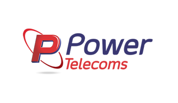 andrew-smith-power-telecoms-logo