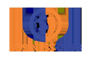 One Dollar Business Club