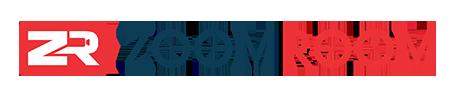 andrew-smith-Zoom-Room-Logo